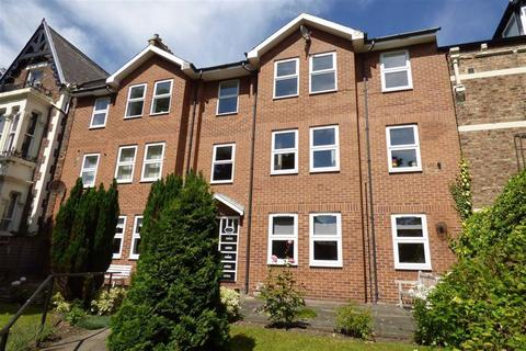 2 bedroom flat for sale - Edwin House, Tynemouth