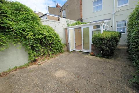 1 bedroom ground floor flat to rent - Prestbury Road, Prestbury