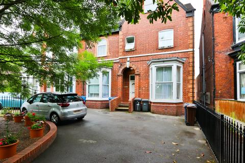 2 bedroom apartment for sale - Pearson Park, Hull, HU5