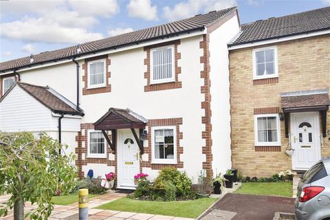 2 bedroom flat for sale - Sherwood Road, Bognor Regis, West Sussex