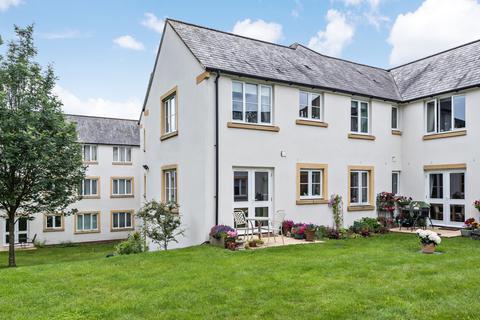1 bedroom apartment for sale - Faringdon, Oxfordshire, SN7