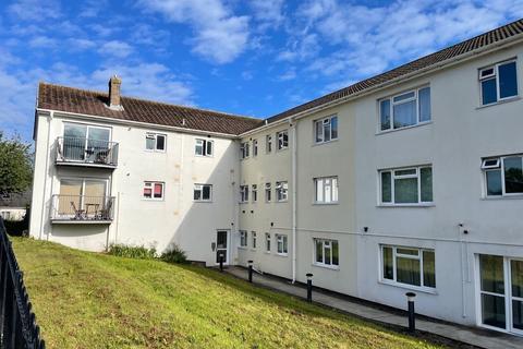 2 bedroom flat for sale - Bryn Ysgol, Penparcau, Aberystwyth, Ceredigion, SY23
