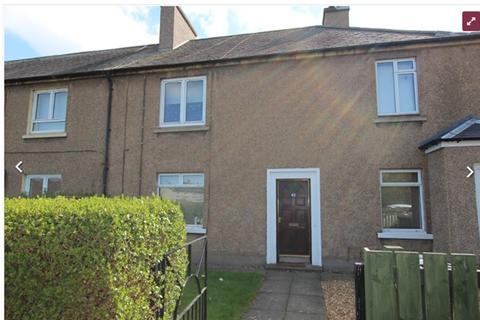 5 bedroom semi-detached house to rent - Broomhouse Street South, Edinburgh, EH11