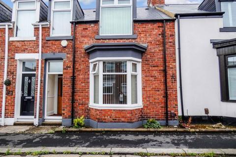 3 bedroom terraced house to rent - Primrose Street, South Hylton, Sunderland, Tyne and Wear, SR4 0PH