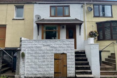 2 bedroom terraced house for sale - High Street, Glynneath, Neath, Neath Port Talbot.