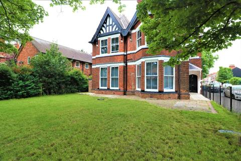 14 bedroom block of apartments for sale - Holderness Road, Hull, HU8