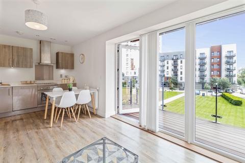 2 bedroom apartment for sale - Peninsula Quay, Pegasus Way, ME7