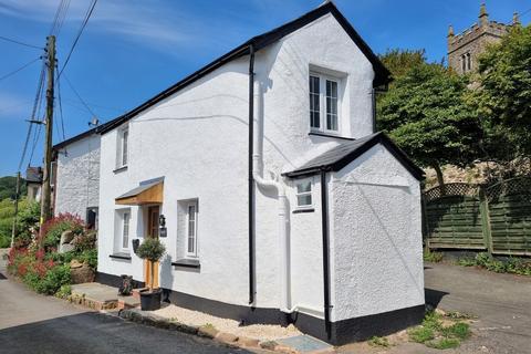 1 bedroom semi-detached house for sale - Bridford, Exeter, Devon, EX6