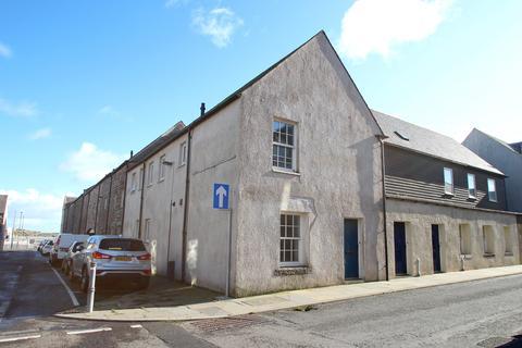 2 bedroom apartment for sale - 10 Grey Coast Buildings, Williamson Street, WICK, KW1 5ES