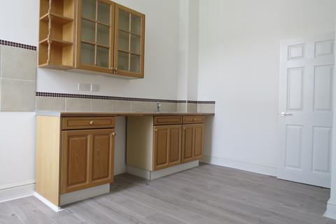 2 bedroom apartment to rent - Ynyscynon Road, Tonypandy CF40