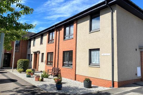 1 bedroom flat for sale - 26 Argyle Court, INVERNESS, IV2 3DR