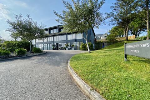 3 bedroom townhouse for sale - Broadmeadows, Wadebridge PL27