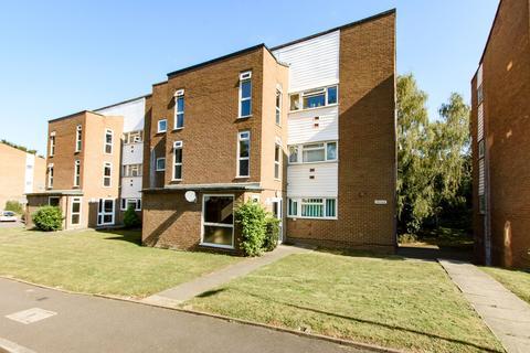 1 bedroom flat to rent - Kempton Close, Erith, Kent, DA8 3SR