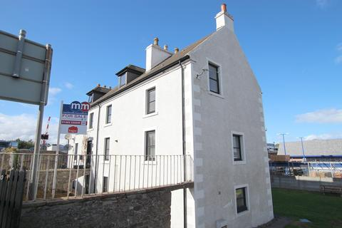 2 bedroom apartment for sale - Flat 9, 90 Telford Street, INVERNESS, IV3 5LE