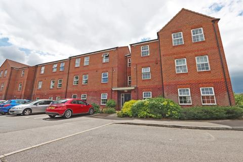 2 bedroom apartment for sale - Barrows Gate, Newark