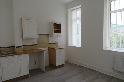 1 bedroom apartment to rent - Ynyscynon Road, Tonypandy CF40