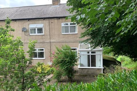 2 bedroom semi-detached house for sale - Ash Street, Stocksfield, NE43