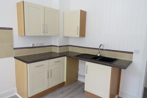 2 bedroom apartment to rent - Ynyscynon Road, Tronypandy CF40