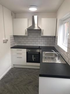 2 bedroom terraced house to rent - Furnace Road, Pontygwaith, Porth CF43