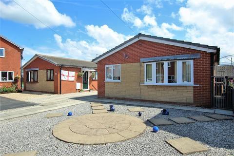 2 bedroom detached bungalow for sale - Woodhall Crescent, Hoghton, Preston