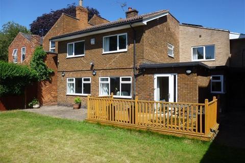 6 bedroom detached house for sale - Tiln Lane, Retford, DN22 6SN