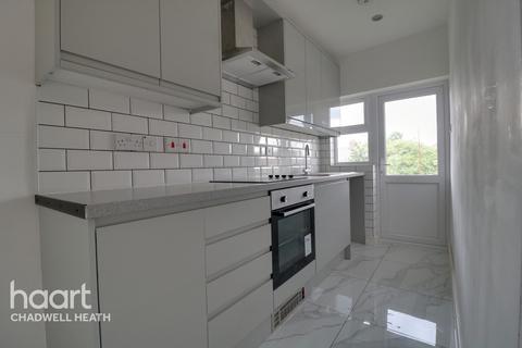 1 bedroom apartment for sale - Whalebone Lane South, Dagenham