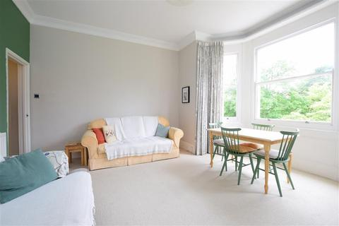 2 bedroom flat for sale - Preston Park Avenue, Brighton, East Sussex