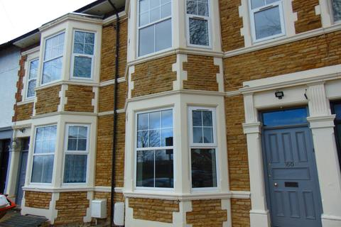 1 bedroom in a house share to rent - Kingsthorpe Grove,  Northampton, NN2