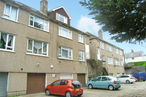 4 bedroom maisonette to rent - Rhydypenau Road, Cyncoed, Cardiff
