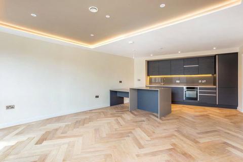 2 bedroom apartment for sale - Hudson Quarter, Toft Green, York, YO1