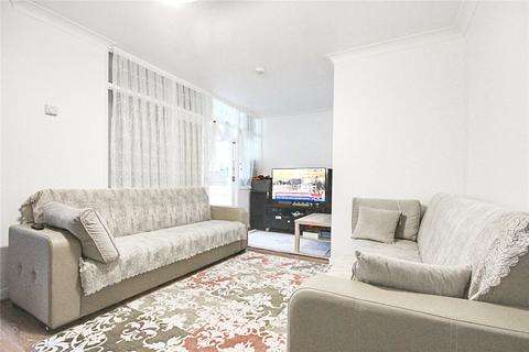 1 bedroom flat to rent - Harris Close, Enfield, EN2