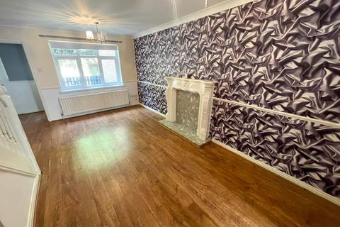 2 bedroom terraced house for sale - Kirk View, Houghton Le Spring, Tyne And Wear, DH4
