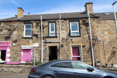 1 bedroom flat for sale - Ramsay Road, Kirkcaldy
