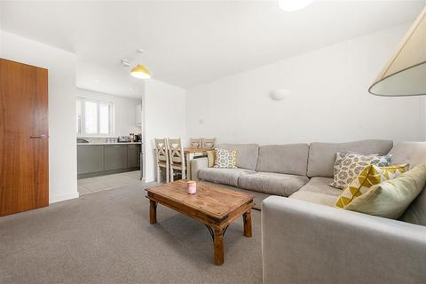 2 bedroom flat for sale - St. Georges Grove, SW17