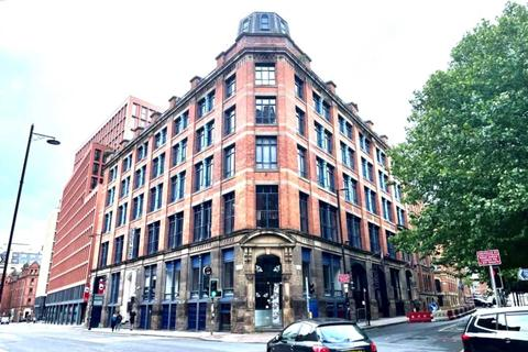 2 bedroom apartment for sale - Duplex Penthouse Apartment - Whitworth Street, Manchester