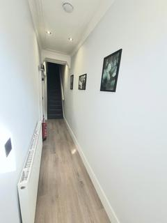 1 bedroom in a house share to rent - Elaine Street, Padgate, Warrington, WA1
