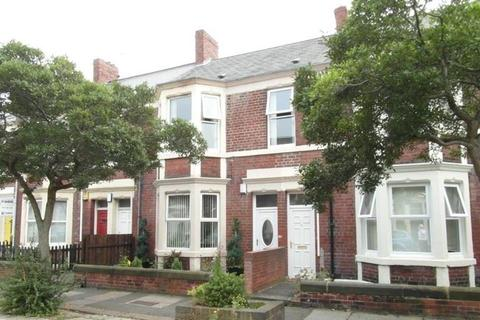 3 bedroom flat to rent - Doncaster Road, Sandyford , Newcastle upon Tyne, Tyne and Wear, NE2 1RB