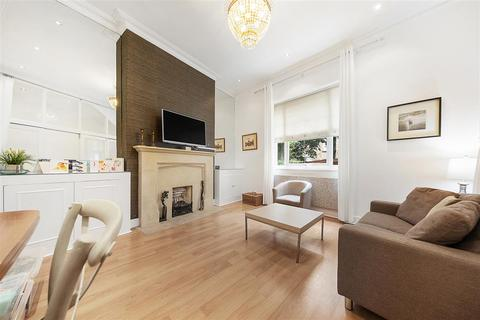 2 bedroom flat for sale - Kempsford Gardens, SW5