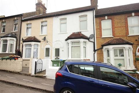 3 bedroom terraced house to rent - 44 , Stanmore Road , DA17 6EB