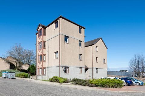 2 bedroom flat to rent - Belmont Gardens, Aberdeen, AB25