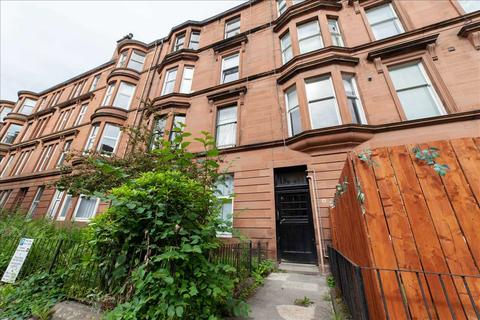 2 bedroom apartment for sale - 8 Dunearn Street, Flat 0/1, Woodlands, Glasgow