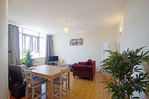 2 bedroom flat for sale - Millwright, 47 Byron Street, Off Regent Street, Leeds 2