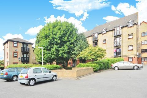 2 bedroom flat for sale - Grimsbury,  Oxfordshire,  OX16