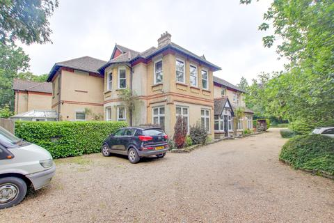 1 bedroom flat for sale - BITTERNE PARK! NO CHAIN! BEAUTIFUL BLOCK! A MUST SEE!