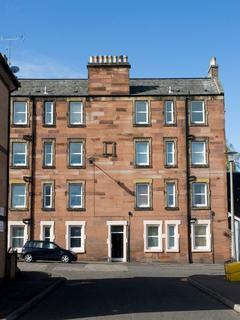 1 bedroom flat to rent - Peffer Place, Peffermill, Edinburgh, EH16