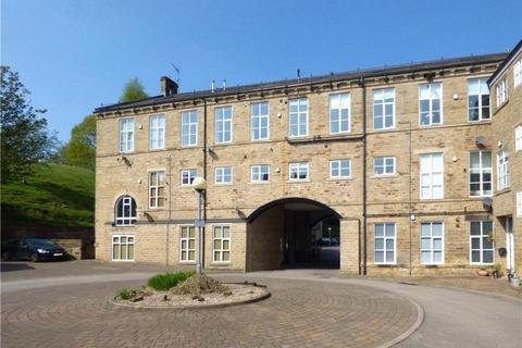 2 bedroom apartment to rent - Weavers Lane, Cullingworth, Bradford, West Yorkshire, BD13 5JN
