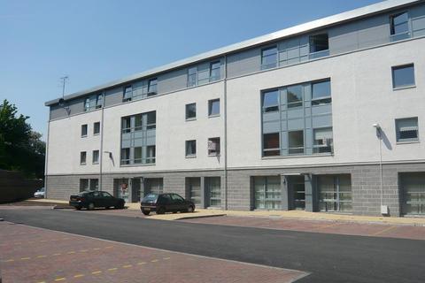 2 bedroom flat to rent - Merkland Lane, Second Floor, AB24