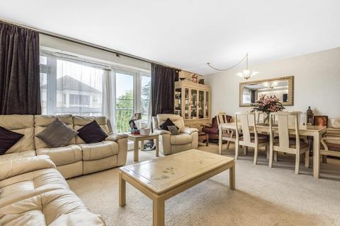 3 bedroom flat for sale - Briar Walk, Putney