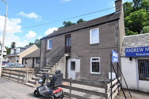 2 bedroom flat to rent - Perth Road, Scone , Perthshire, PH2 6JL
