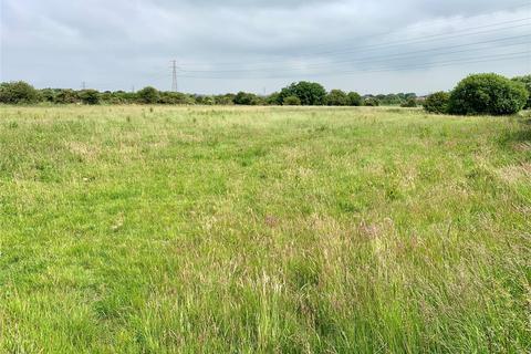 Land for sale - Robins Lane, Blackpool, Poulton-Le-Fylde